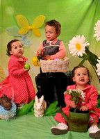 Wenzel Easter Photos