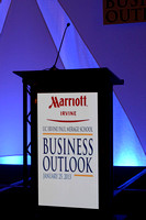 Business Outlook 2013