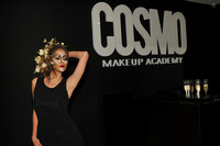 Starry Outfits at Cosmo Makeup Academy
